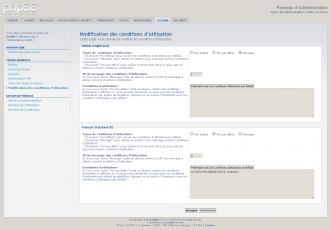 Konfigurasi Automod Pada Aplikasi Phpbb