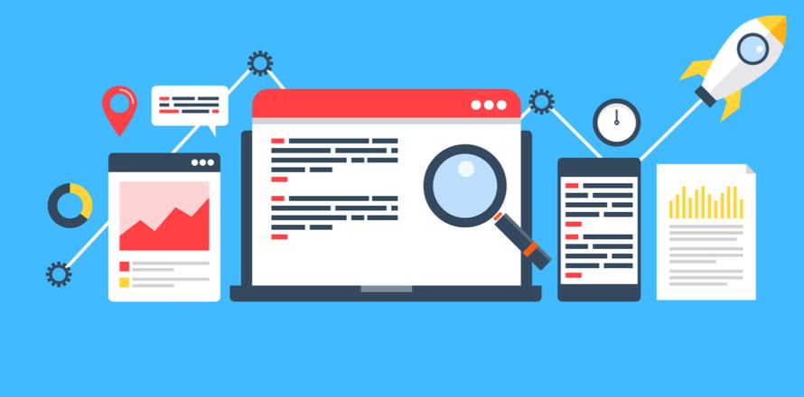 Cara Menggunakan Google Tag Manager di WordPress