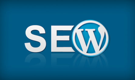 Cara Meningkatkan SEO WordPress Terbaik 2021
