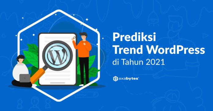 Perbedaan Page Dan Post di WordPress 2021