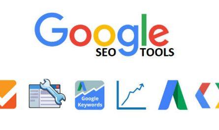 Tutorial Membuat Website Berkualitas Di Mata Google