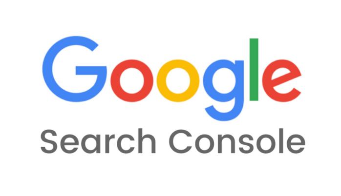 Tutorial Mudah Google Console ke WordPress 2021