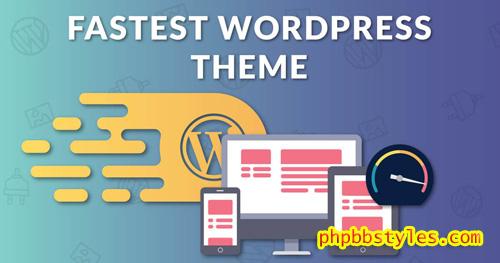 Cara Mudah Untuk Mempercepat Kecepatan Loading Hosting WordPress