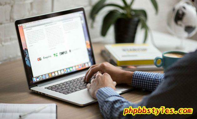 Cara Mengatasi Website Yang Tidak Bisa Dibuka