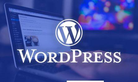 10 Situs Web Luar Biasa yang Dibuat dengan WordPress