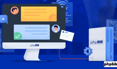 Cara Instal phpBB MOD Dan Tutorial phpBB AutoMOD 2021