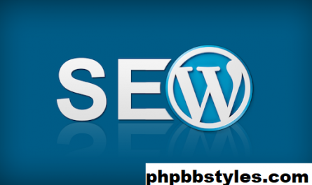 Cara Meningkatkan SEO WordPress Anda Dengan Sangat Mudah