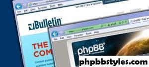 phpbbstyles.com