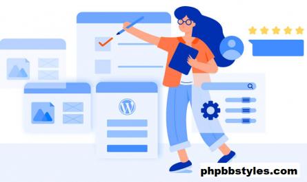 Cara Membangun Situs WordPress Dengan Cepat