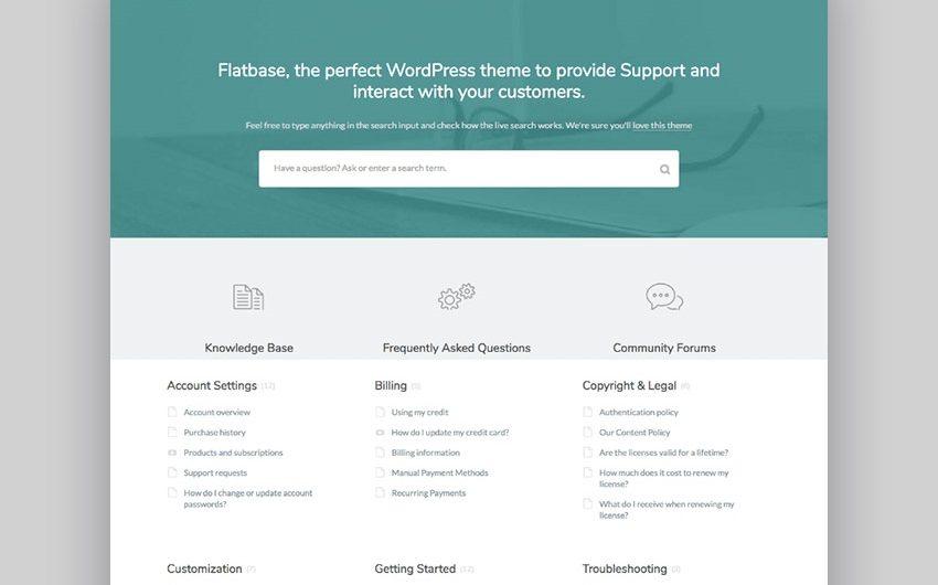 Cara Membuat Wiki Menggunakan WordPress
