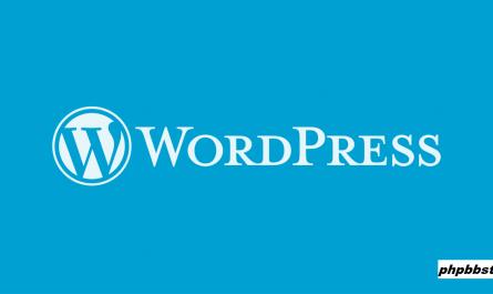 6 Fungsi WordPress Yang Paling Berguna Dan Penting
