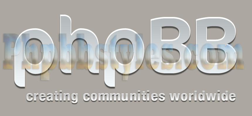 Panduan Pemasangan phpBB di Situs Web Anda