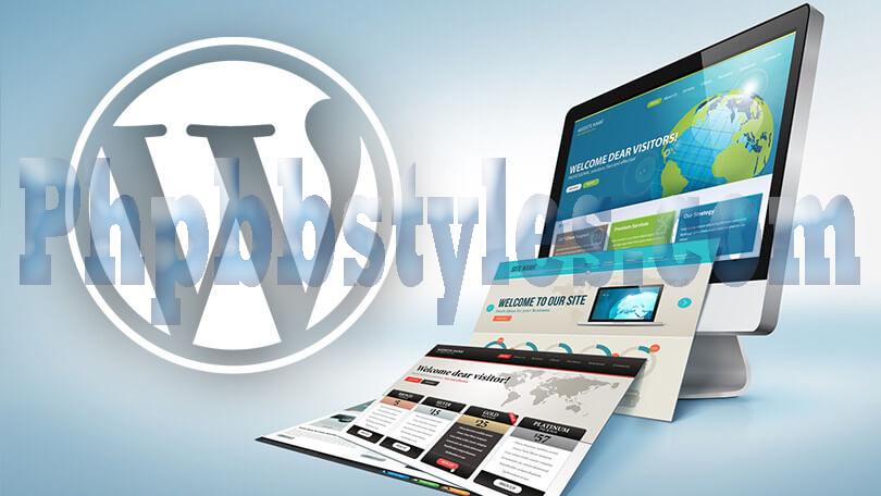 Cara Melindungi Situs WordPress Dari Peretas