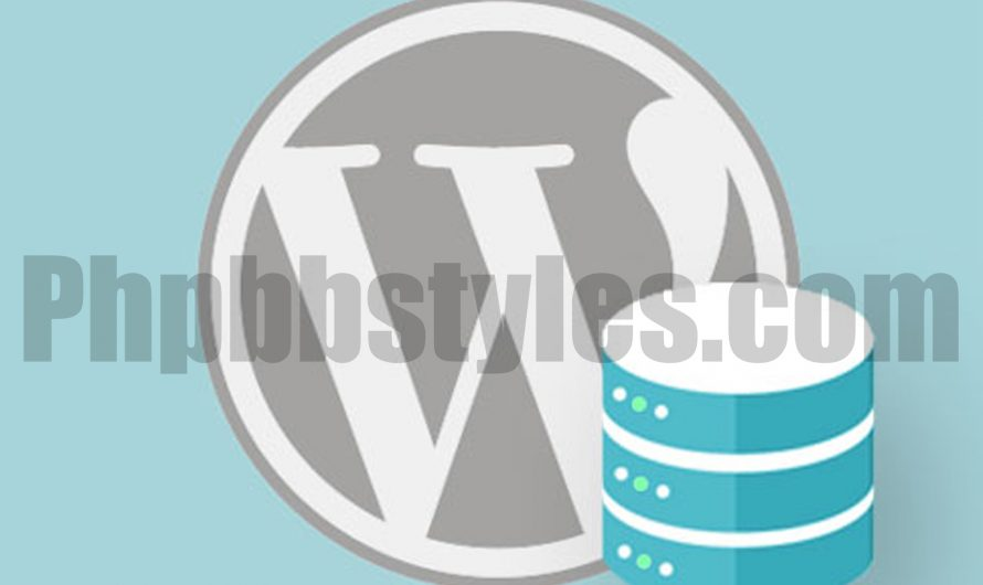 Panduan Desain Dan Style Untuk Situs WordPress Anda