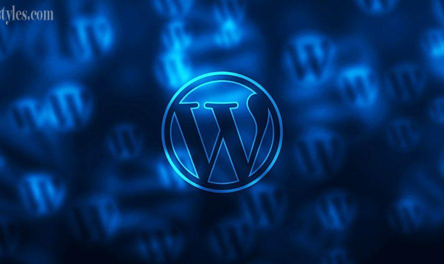 Panduan Utama Untuk Mempercepat Situs WordPress