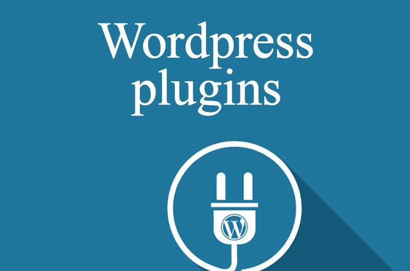 Plugin WordPress Untuk Tingkatkan Desain Blog Kalian