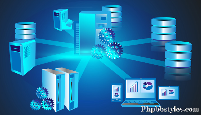 Panduan Pemula Untuk Database WordPress